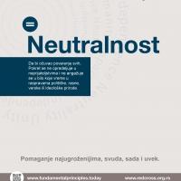 neutralnost.jpg