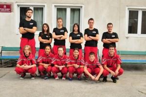 ekipe_SG